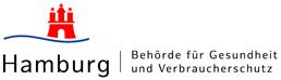 Freie und Hansestadt Hamburg Behörde für Gesundheit und Verbraucherschutz