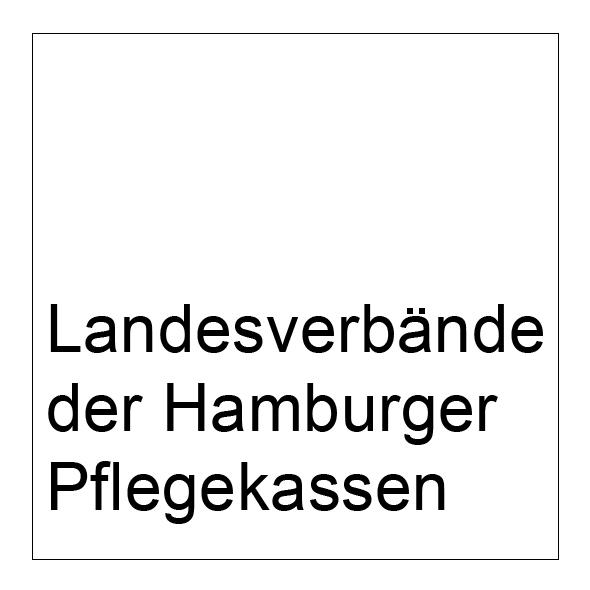 Landesverbände der Hamburger Pflegekassen