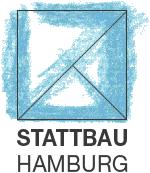 STATTBAU HAMBURG